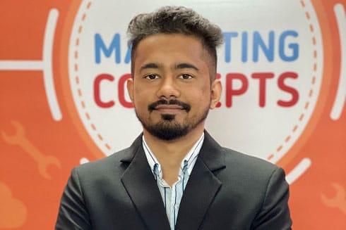 best-digital-marketing-expert-and-funnel-strategist-in-delhi-ncr