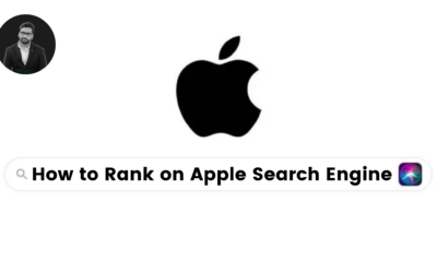 Apple Search Engine Ranking Factor 2021- How to Rank on Apple Search Engine (Applebot)